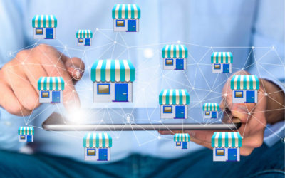 Looking to Grow Your Franchise? You Need Digital Marketing