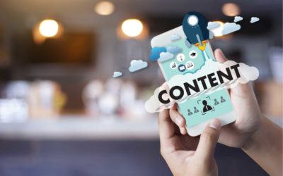 Why Content Marketing is Essential for Effective SEO