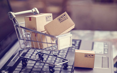 Why Does Your E-Commerce Website Need SEO?